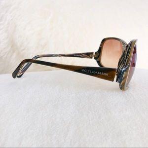 Dolce & Gabbana Accessories - Dolce & Gabbana Sunnies